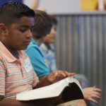 childrens ministry2