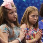 childrens ministry4