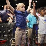 childrens ministry5